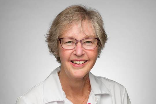Ingrid Kerkhoven-v.d. Starre