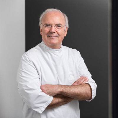 Jaap Schuringa