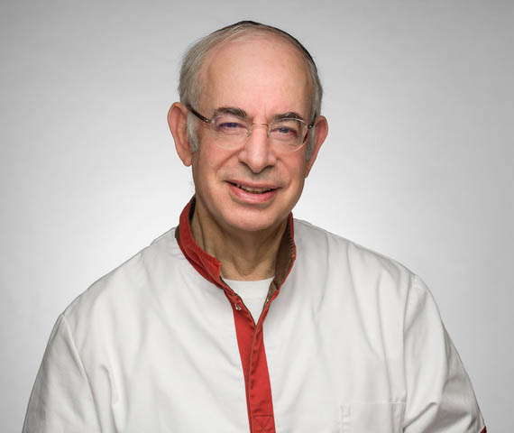 M.E.J. Schächter